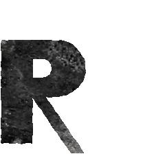 revel design